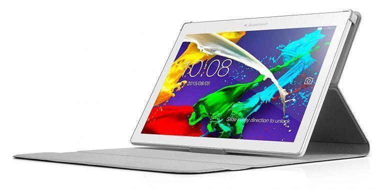 tablet Lenovo A10-30