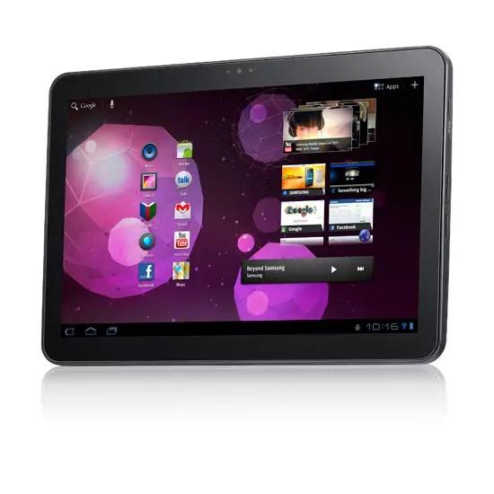 samsung galaxy tab 10 1 bei vodafone 349 mit vertrag 699 ohne tablet blog. Black Bedroom Furniture Sets. Home Design Ideas