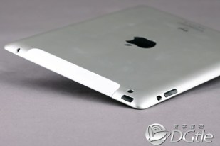 apple-ipad-2_04