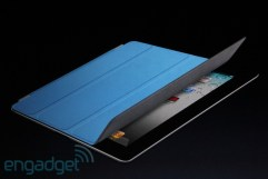 apple-ipad-2_07