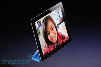 apple-ipad-2_08