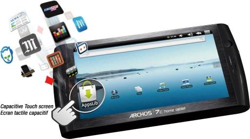 archos-7c-home-tablet_02