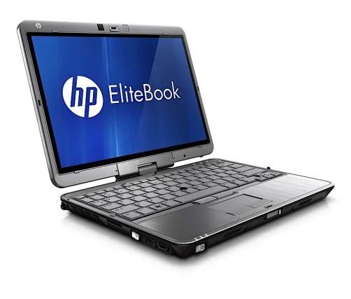 hp-elitebook-2760p_01