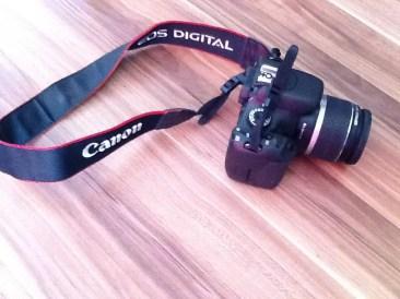 ipad2_kamera_01