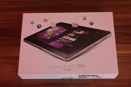samsung-galaxy-tab-101v-unboxing_01