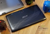 acer-iconia-a100-vs-a500_04