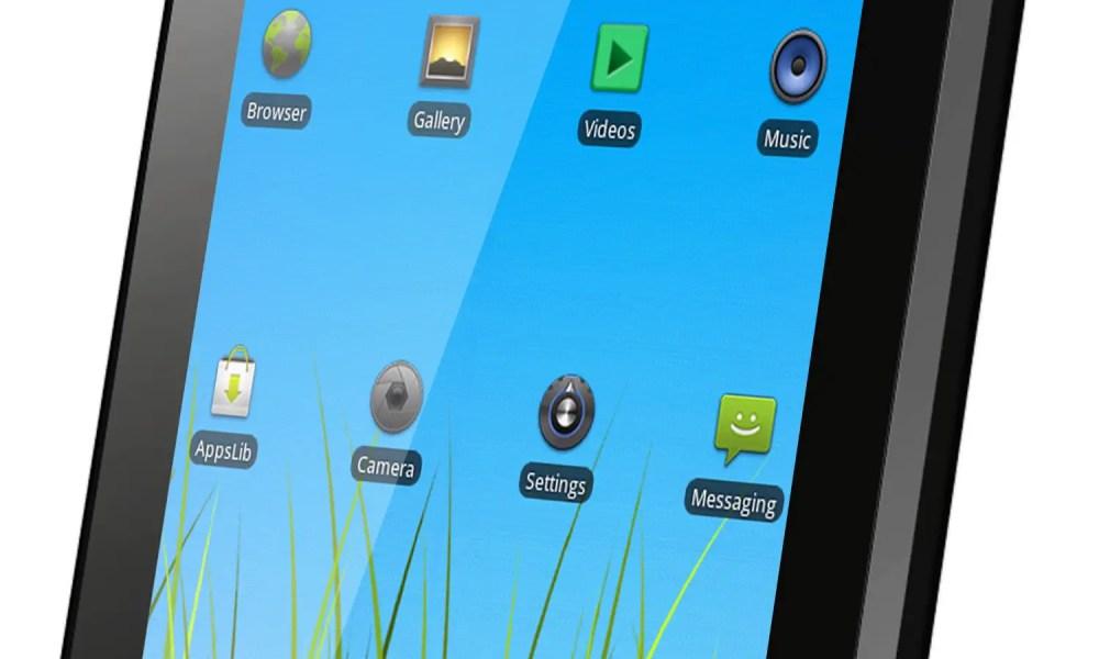 7 zoll archos arnova 7c g2 tablet mit umts jetzt f r 199 euro erh ltlich tablet blog. Black Bedroom Furniture Sets. Home Design Ideas