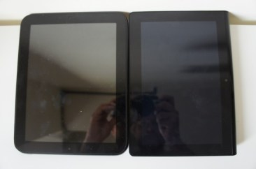 sony-tablet-s-vergleich_07