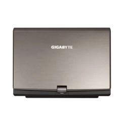 gigabyte-booktop-t1132_02