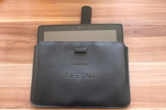 medion-lifetab-unboxing_13