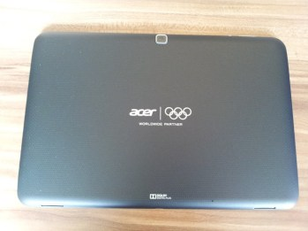 acer-iconia-tab-a510-unboxing_02