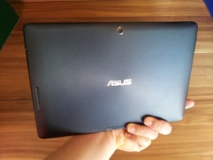 asus-transformer-pad-tf300t-test_05