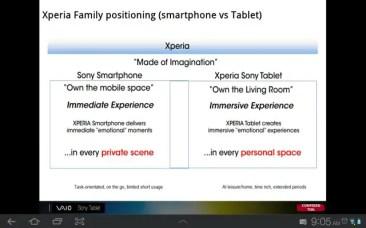 sony-xperia-tablet_02