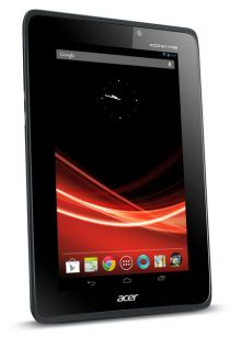 acer-iconia-tab-a110-jelly-bean