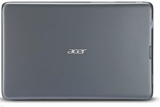 acer-iconia-tab-a110-jelly-bean_04