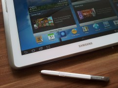 samsung-galaxy-note-101-unboxing_05