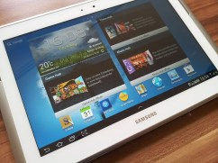 samsung-galaxy-note-101-unboxing_06