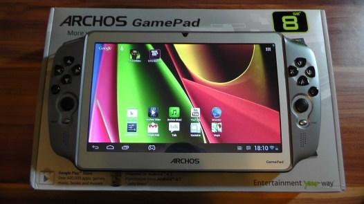 archos-gamepad-kurztest