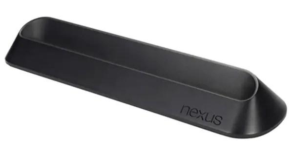 Google Nexus 7 Dock