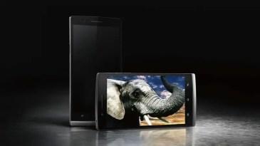 oppo-find-5-smartphone