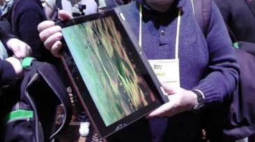 lenovo-ideapad-yoga-11-s-tablet