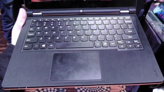 lenovo-ideapad-yoga-11-s-tastatur-dock