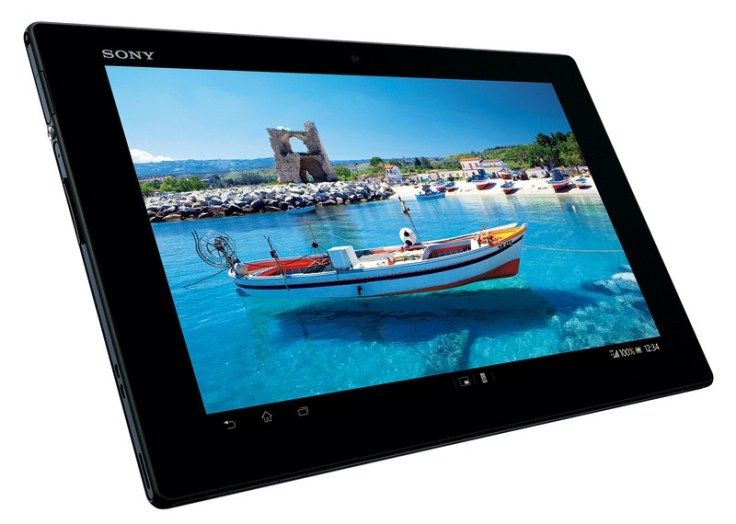sony-xperia-tablet-z-full-hd