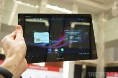 sony-xperia-tablet-z-kurztest