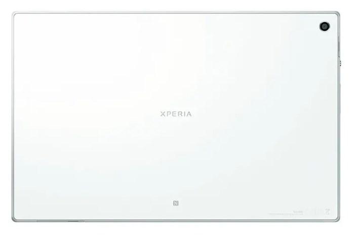 sony-xperia-tablet-z-weiss