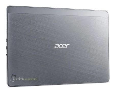 acer-aspire-sw5-switch_09