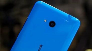 microsoft-lumia-640-kamera