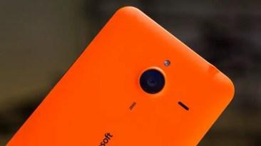 microsoft-lumia-640-xl-kamera