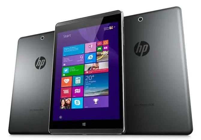 hp-pro-tablet-608-vorgestellt