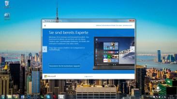 windows-10-update-werbung-2
