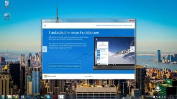 windows-10-update-werbung-4