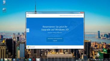 windows-10-update-werbung-6