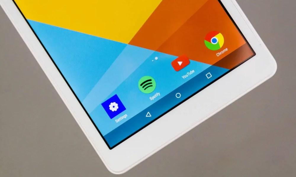 teclast x80 plus im test ein tablet mit windows und android. Black Bedroom Furniture Sets. Home Design Ideas