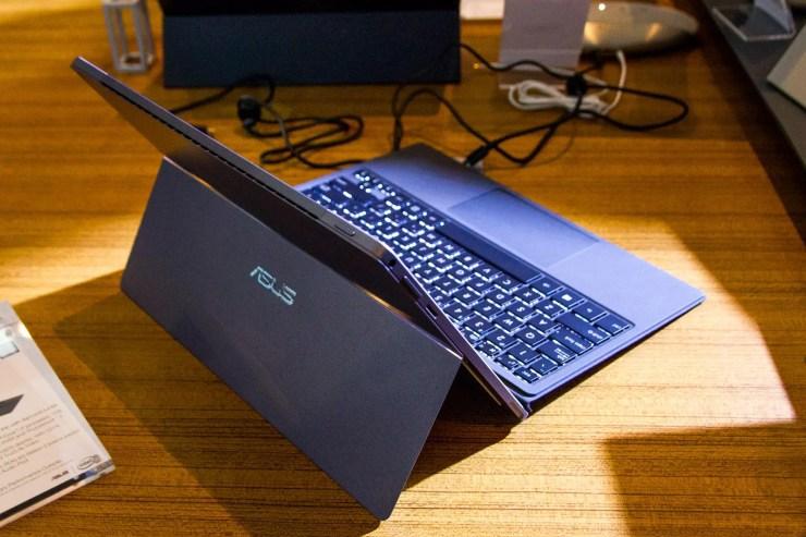 asus-transformer-3-pro-tablet