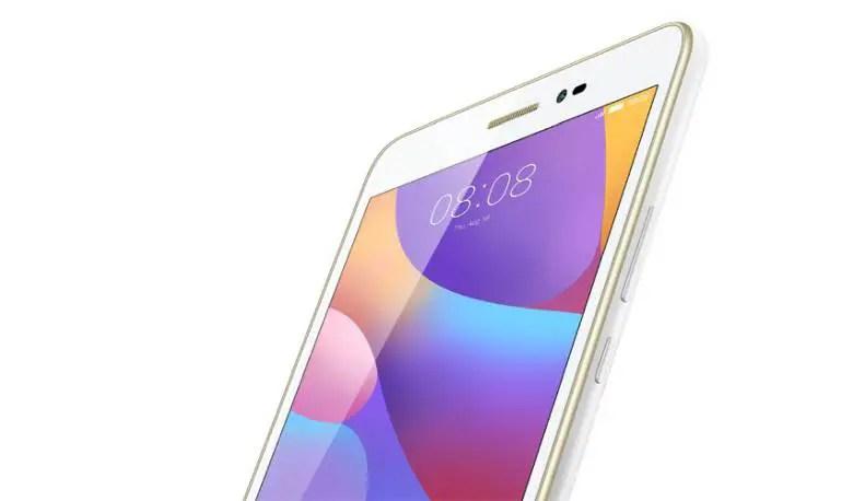 Huawei MediaPad T2 8 Pro Tablet