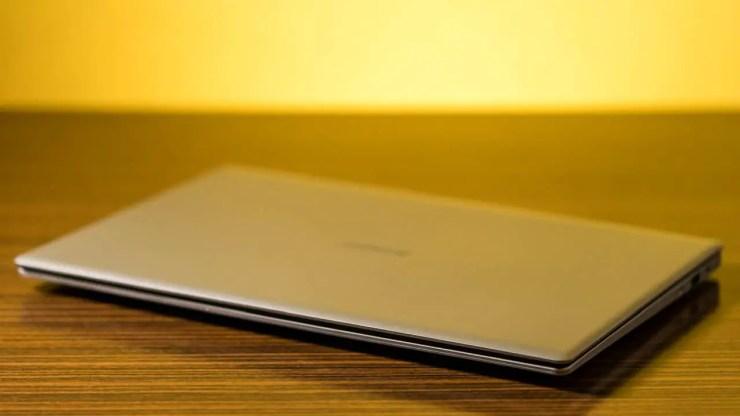 Jumper EZBook 3 Design
