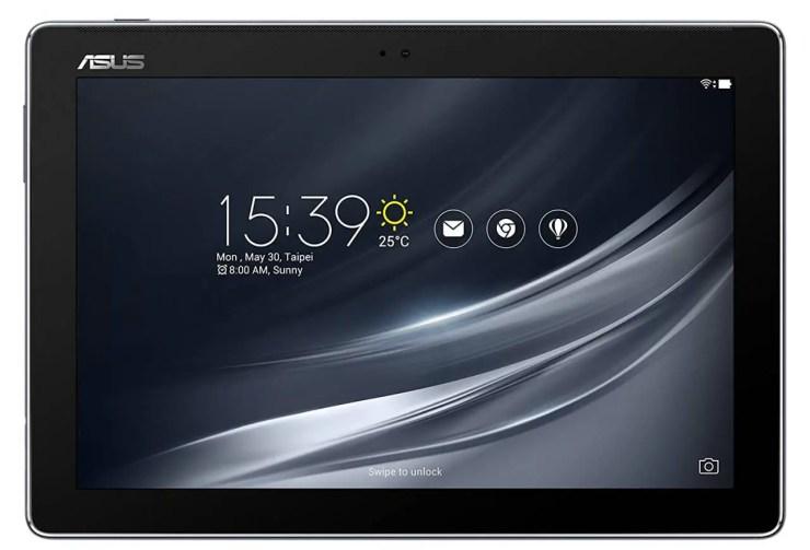 ASUS ZenPad 10 Z301ML