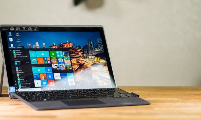 Acer Switch 3 Review