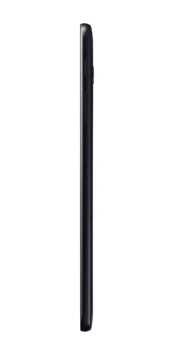 Samsung Galaxy Tab A 8.0 2017 Seitlich
