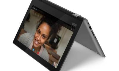 Lenovo Yoga 330 2-in-1