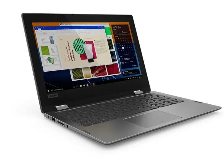Lenovo IdeaPad Yoga 330