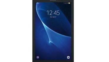 Samsung Galaxy Tab E 8