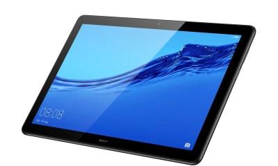 Huawei MediaPad T5 10 Tablet