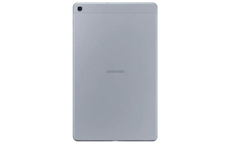 Samsung Galaxy Tab A 10.1 T510 Rückseite