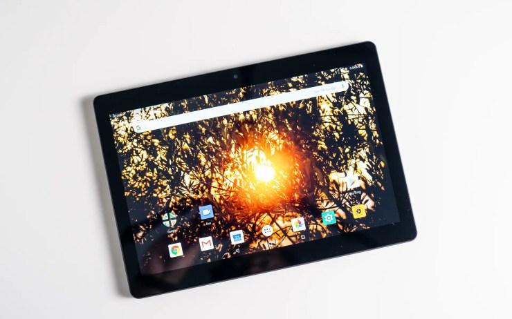 Alldocube iPlay10 Pro Review