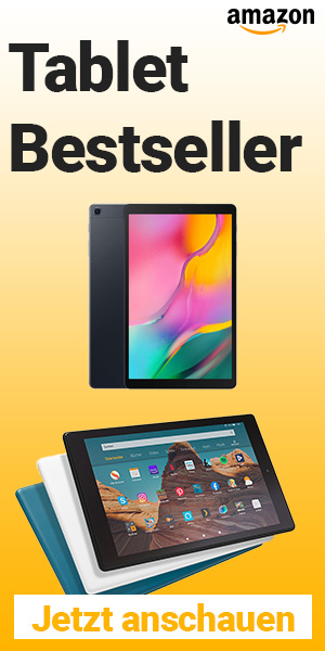 Tablet Bestseller